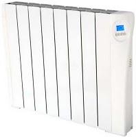 Radiadores calor azul transportes de paneles de madera - Radiadores de calor azul ...